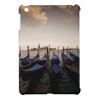 Church of San Giorgio Maggiore iPad Mini Cover