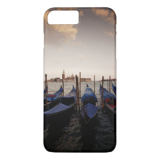 Church of San Giorgio Maggiore iPhone 8 Plus/7 Plus Case