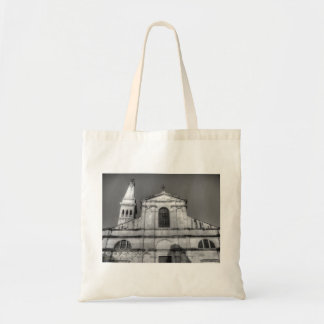 Church of St. Euphemia bag