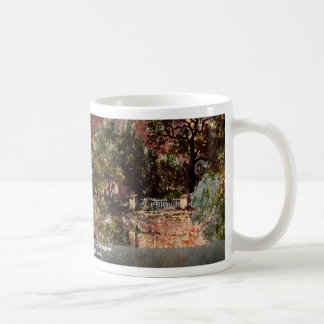 Church Of Sts. Peter And Paul Strzegom Mugs