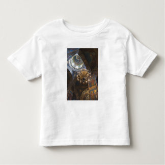 Church of the Saviour of Spilled Blood 2 Tshirts