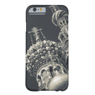 Church of the Saviour of Spilled Blood 6 Barely There iPhone 6 Case