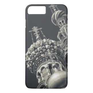 Church of the Saviour of Spilled Blood 6 iPhone 8 Plus/7 Plus Case