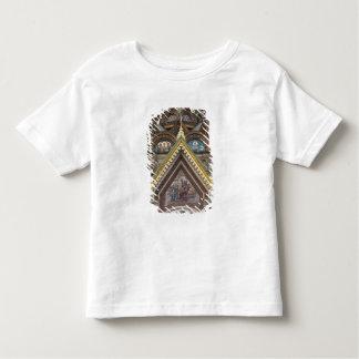 Church of the Saviour of Spilled Blood Toddler T-Shirt
