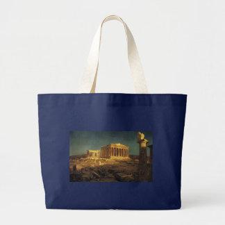 "Church's ""Parthenon"" bags - choose style"