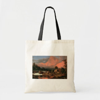 "Church's ""Rutland Falls"" bags - choose style"