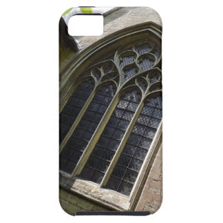 Church Tough iPhone 5 Case