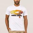 Chusma Chusma T-Shirt