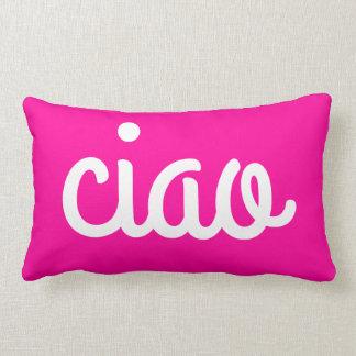 Ciao! Lumbar Cushion