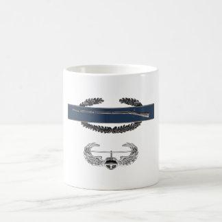 CIB & Air Assault Cup