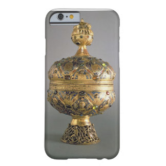 Ciborium, made in Limoges by G. Alpais for the Abb Barely There iPhone 6 Case