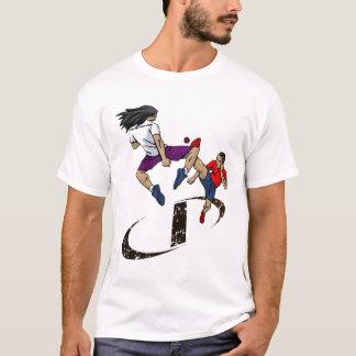 CIC Hack Off T-Shirt