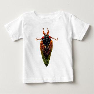 Cicada Baby T-Shirt