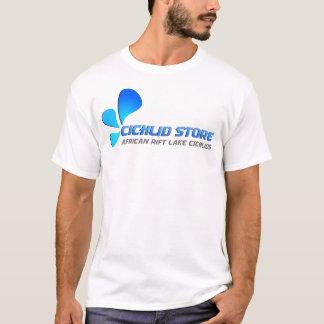 Cichlid Store T-Shirt