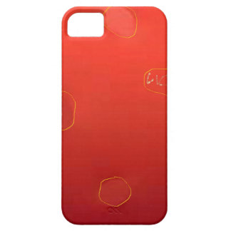 cico_e.jpg cover for iPhone 5/5S