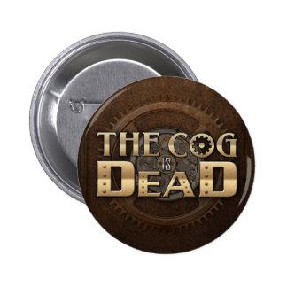 CID Button