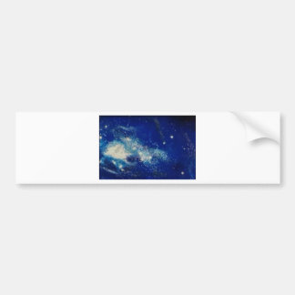 cielo_e.jpg bumper stickers