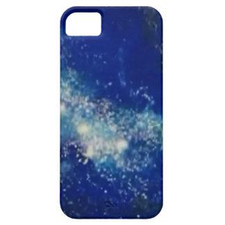 cielo_e.jpg iPhone 5 case