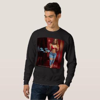 Ciera Rogers (RED BRIDGE) Sweatshirt