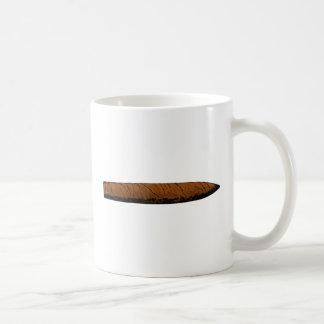 cigar cigar coffee mug