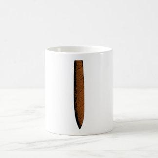 cigar cigar mugs