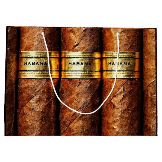 Cigar Havana Cigars Cuban Smoke Clube Luxury Gift