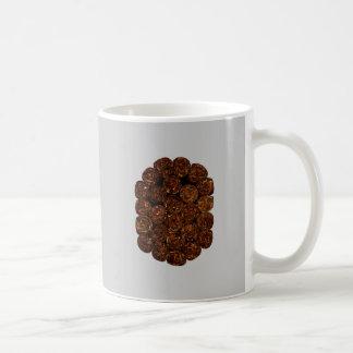 cigars cigars mugs