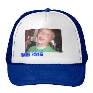 CIMG0817, hanker panker Trucker Hat