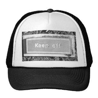 CIMG1450, really Mesh Hat