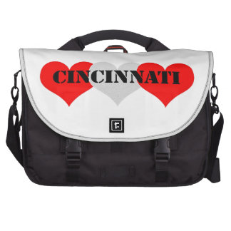Cincinnati Laptop Bags