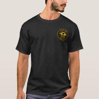 Cincinnati Vulcan Riders Shirt