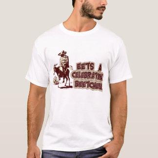 Cinco Celebration T-Shirt