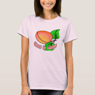 Cinco de Mango T-Shirt
