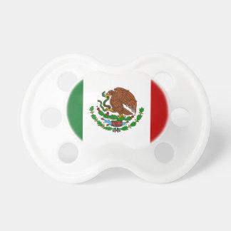 Cinco de Mayo Flag of Mexico Dummy