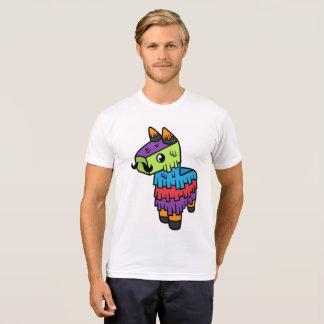 Cinco De Mayo Pinata T-Shirt