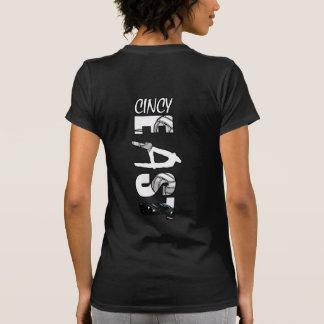 Cincy East Spirit T-Shirt