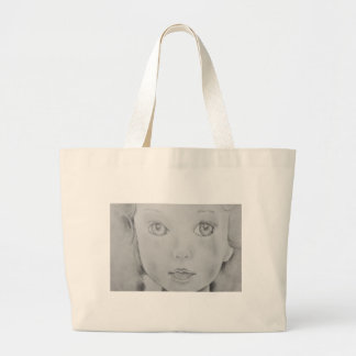 Cinderella Doll Drawing Bags