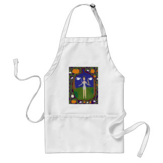 Cinderella (Fairy Tale Fashion #2) Aprons
