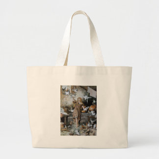 cinderella-pictures-5 tote bags
