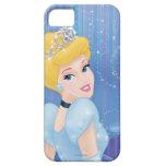 Cinderella Princess iPhone 5 Cases
