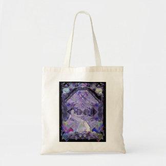 Cinderella Sighs Book Bag