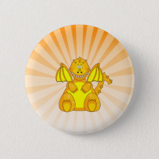 Cinders Button