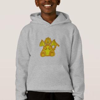 Cinders Sweatshirt