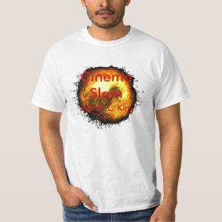 Cinema Slam Shirt 1