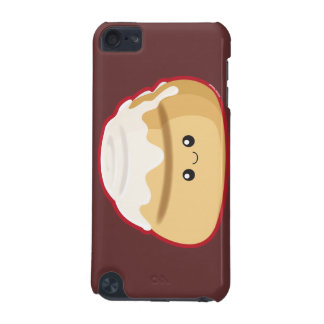 Cinnamon Roll iPod Touch 5G Case
