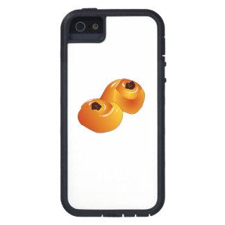 Cinnamon Rolls Case For iPhone 5