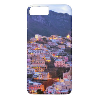 Cinque Terre, Italy iPhone 8 Plus/7 Plus Case