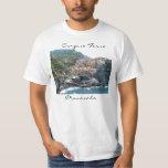 Cinque Terre Manarola T-Shirt