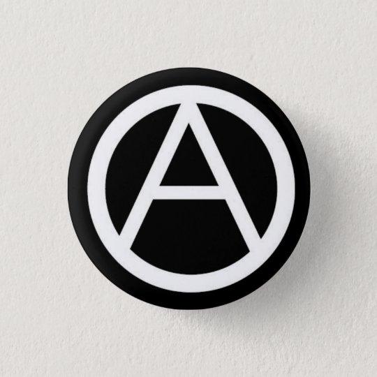 Circle-A button
