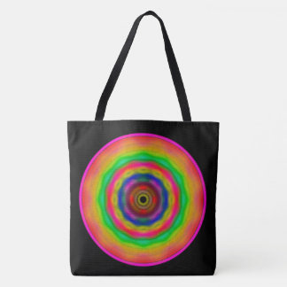 Circle Bag 2